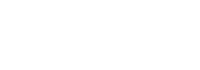 医療法人社団 北楡会|千歳・恵庭・札幌・苫小牧の歯科医療グループ